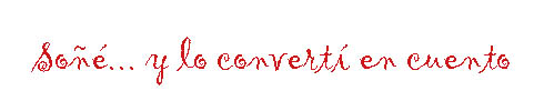 soñe_converti_sueño